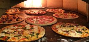Pizzeria Caldera image 3