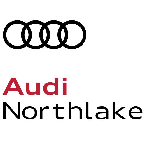 Audi Northlake