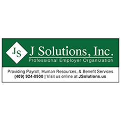 J Solutions, Inc.