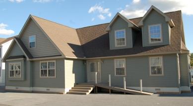 Pride Home Sales, LLC image 9