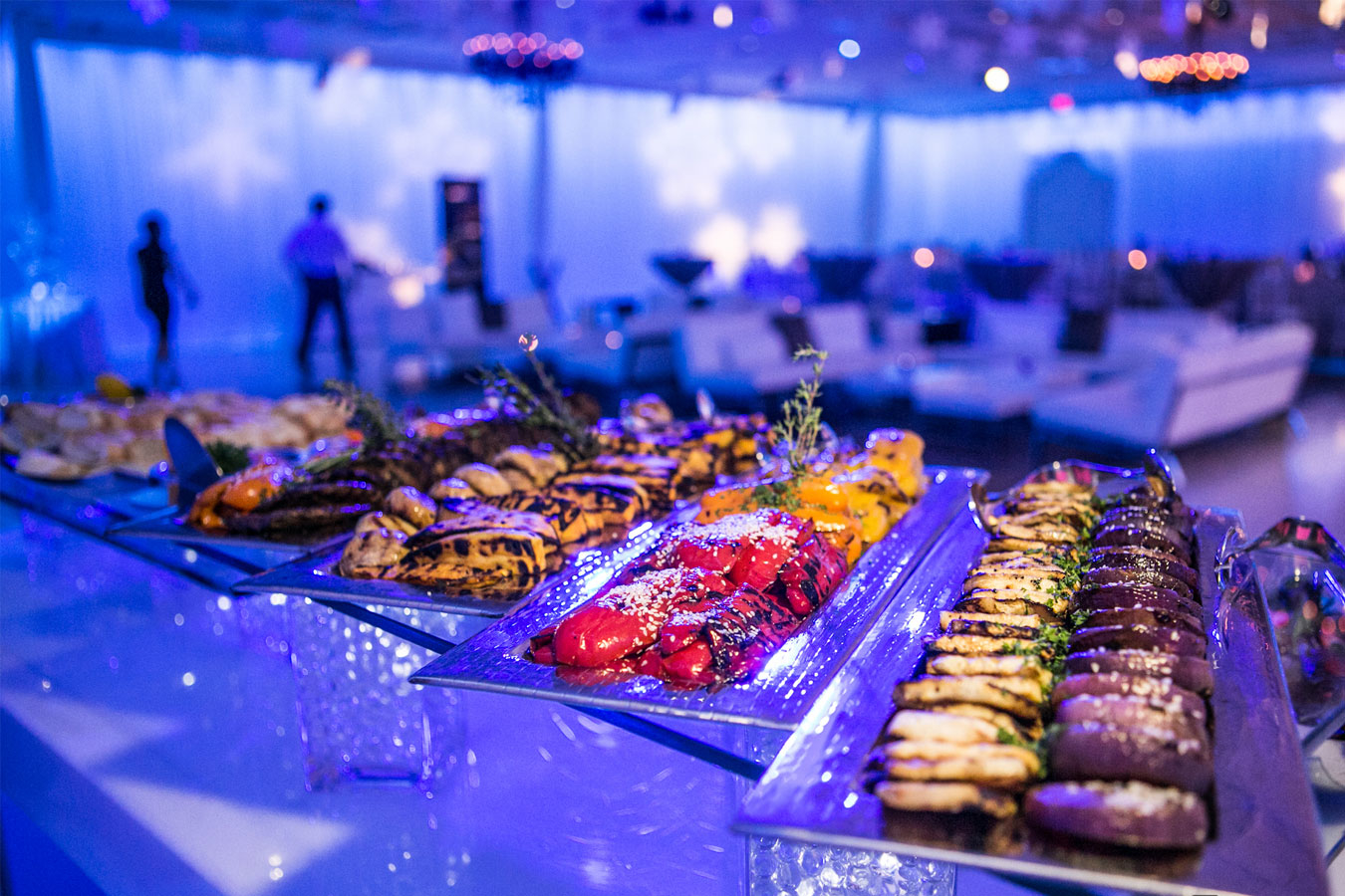 Lavan Catering and Events image 4