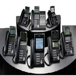 KCG Communications, Inc. image 1