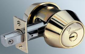 Hiram 24/7 Locksmith image 7