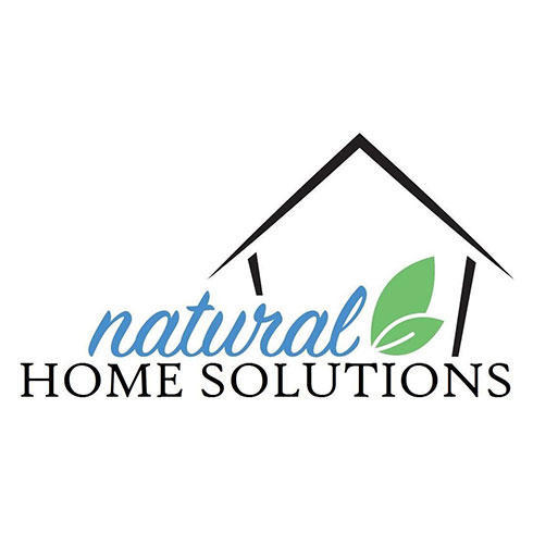 Natural Home Solutions