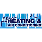 Barrie Heating & Air Conditioning
