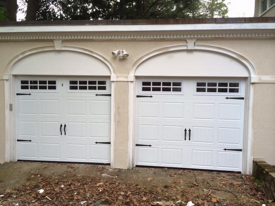 Morris Doors Inc. image 2