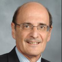 Jeffrey M Perlman