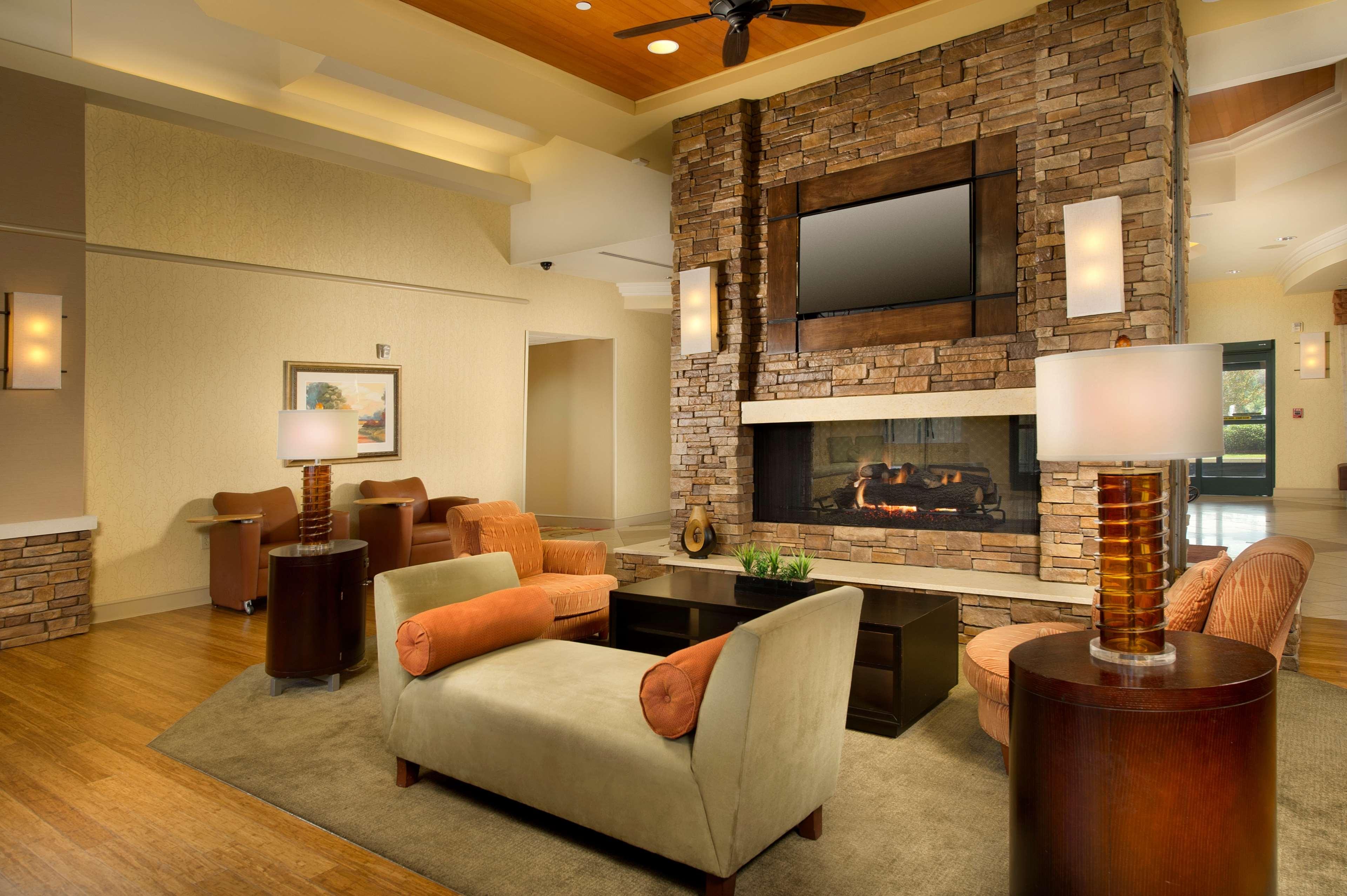 Homewood Suites by Hilton Columbus image 6