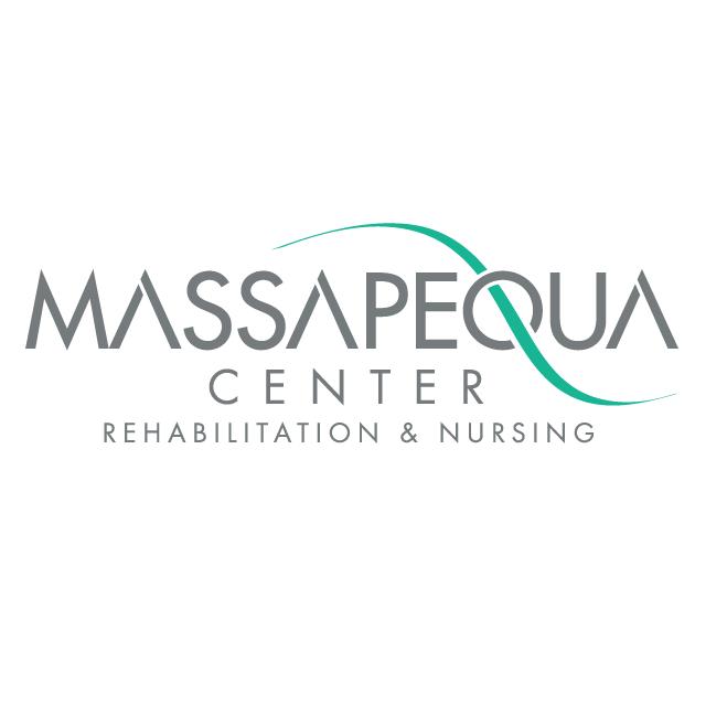 Massapequa Center Rehabilitation & Nursing