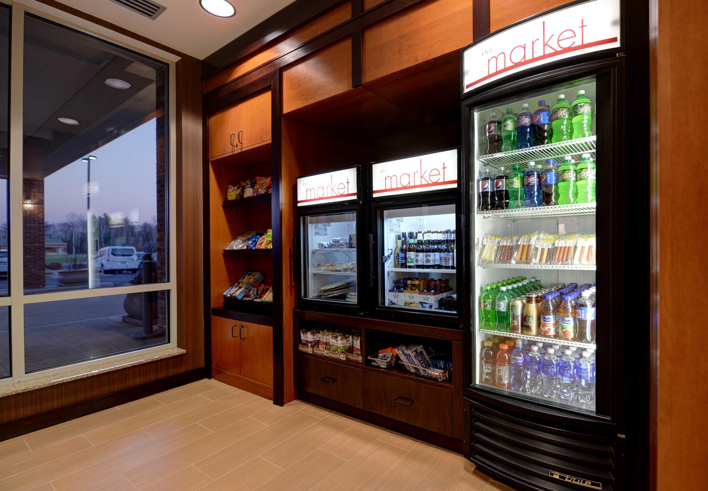 Fairfield Inn & Suites by Marriott Wausau image 6