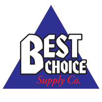 Best Choice Supply Co. image 0