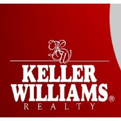 Keller Williams Real Estate-SuAnne Hoffman
