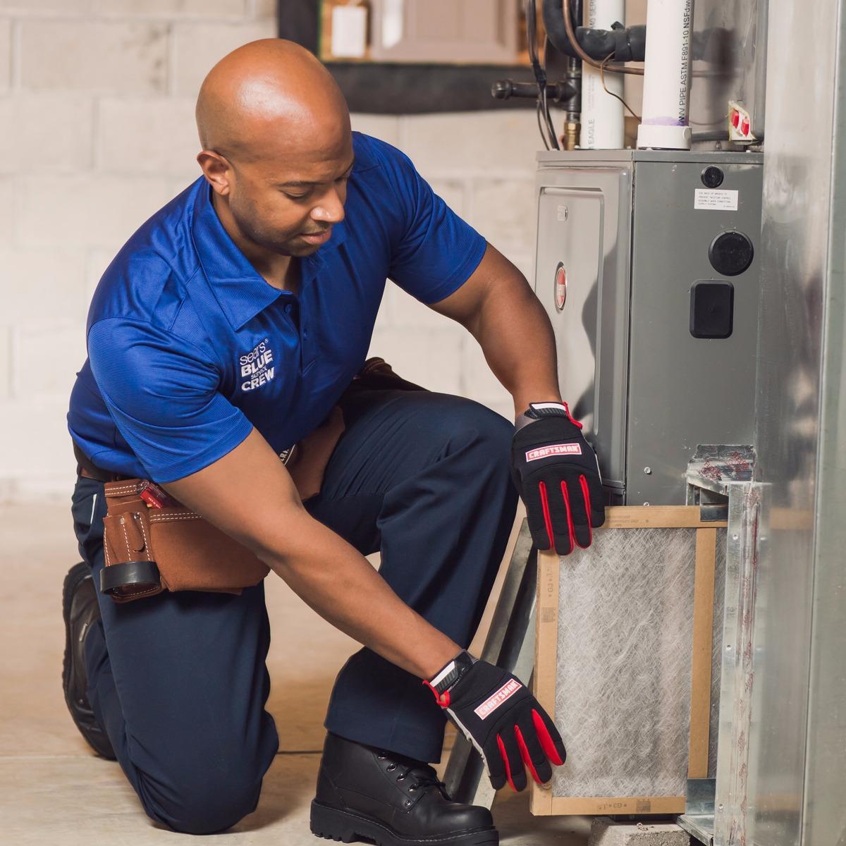 Sears Handyman Solutions image 4
