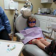Gentle Dental of Branchburg/Dr. Darren G. Brenner image 1