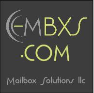 Mailbox Solutions, LLC
