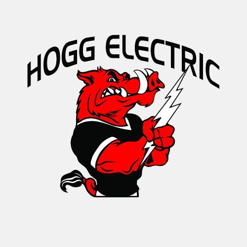 Hogg Electric image 0