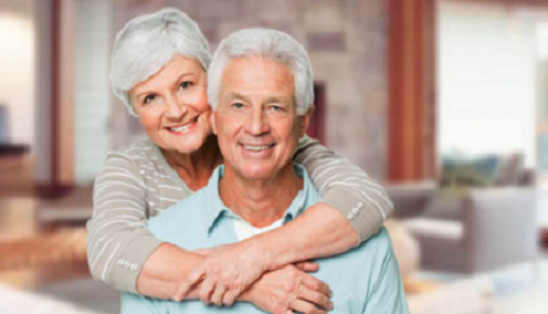 All Valley Home Care image 0