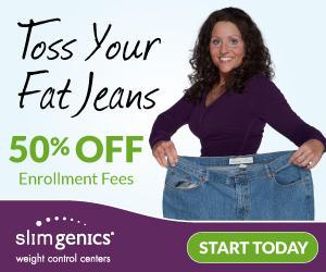 SlimGenics Weight Loss Center image 0
