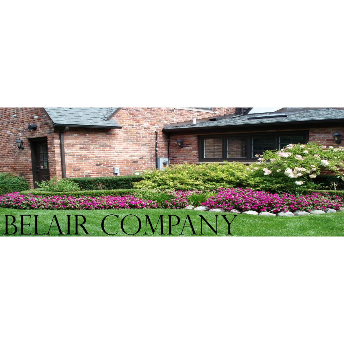 Belair Company LLC