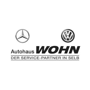 Autohaus Wohn GmbH