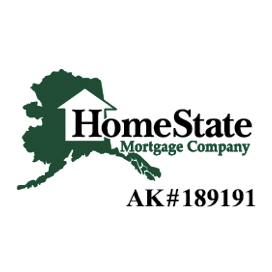 HomeState Mortgage Company Soldotna