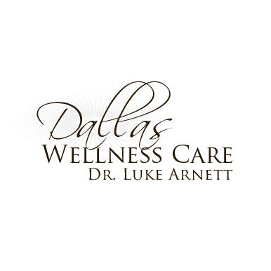 Dallas Wellness Care image 0