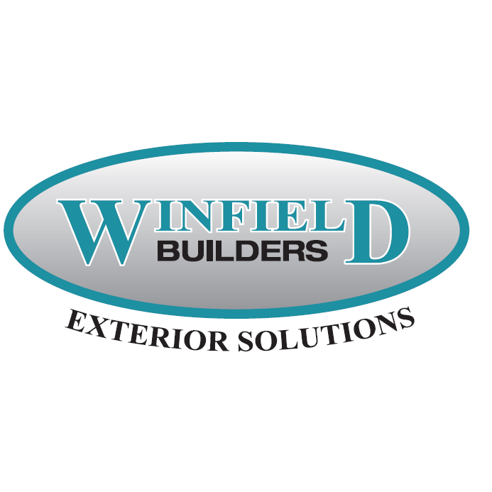 Winfield Builders image 4