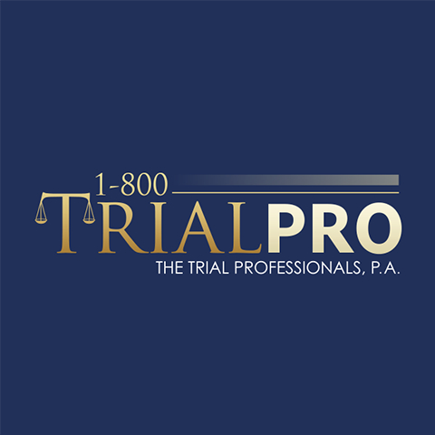 The Trial Professionals, P.A.