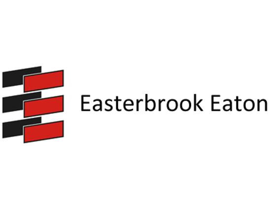 Eaton Property Services Ltd
