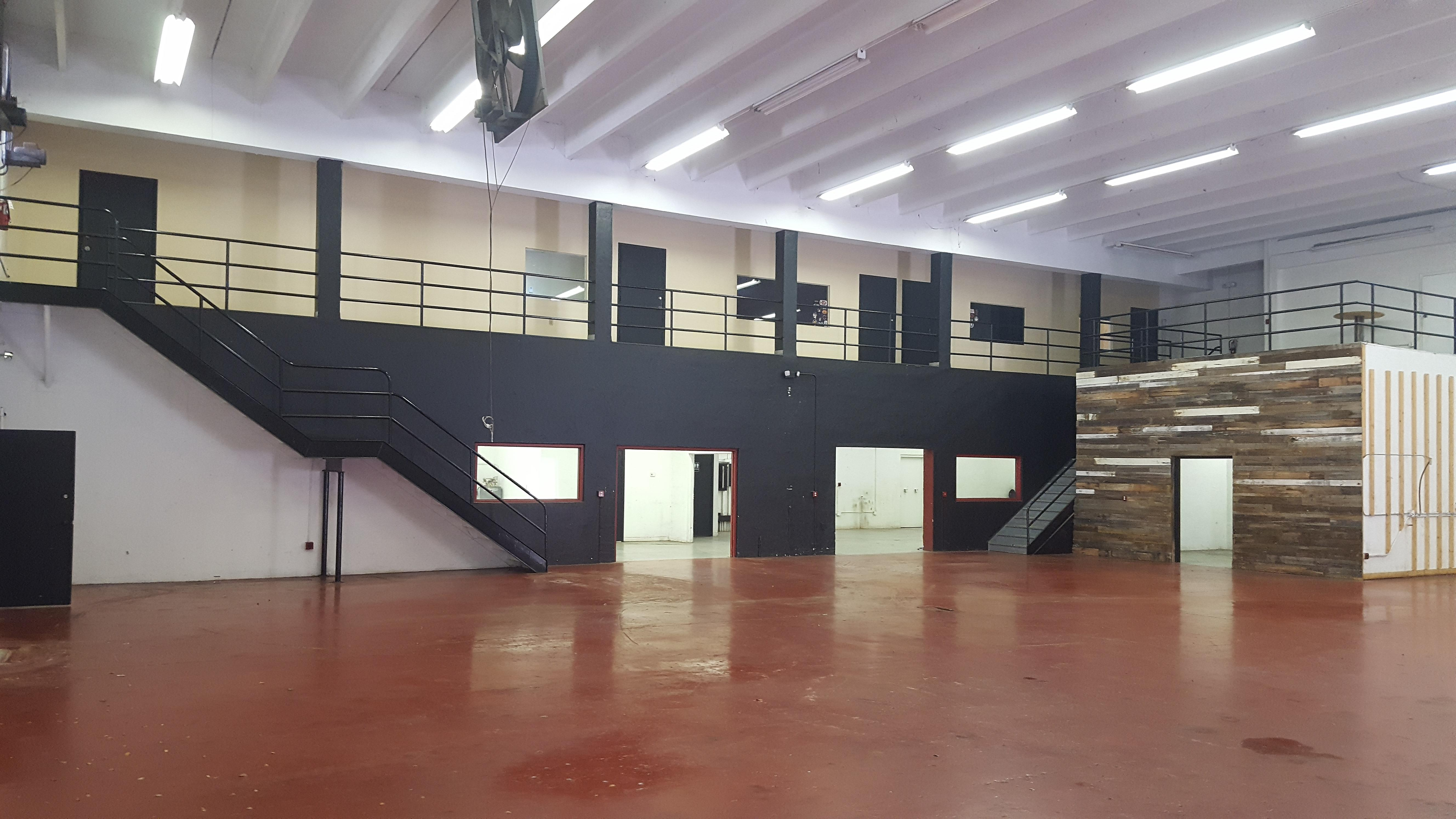 Warehouse for Rent in Miami image 54