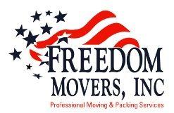 Freedom Movers Inc. image 0
