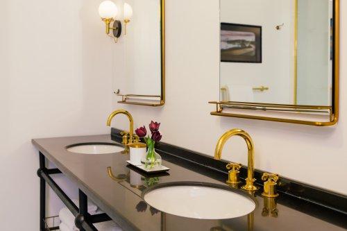 Kimpton Palladian Hotel image 17