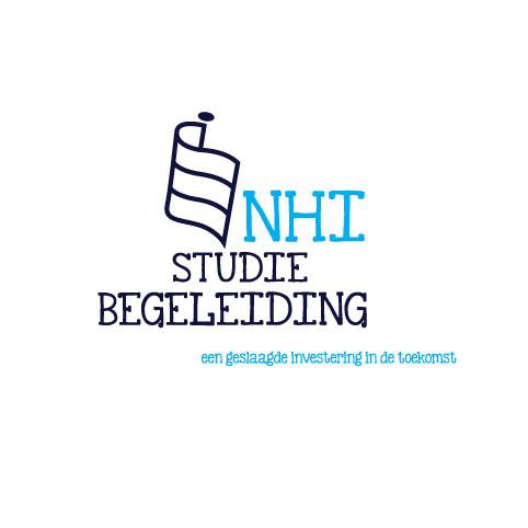 NHI Studiebegeleiding BV