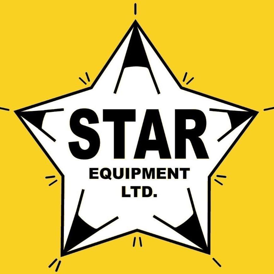Star Equipment, Ltd