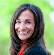 Kristen Wenaas - Ameriprise Financial Services, Inc.