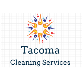 Tacoma Cleaning Services