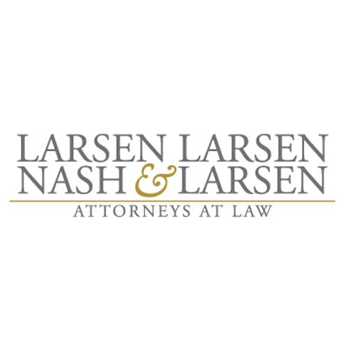 Larsen Larsen Nash & Larsen
