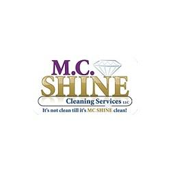 M C Shine Cleaning Services LLC