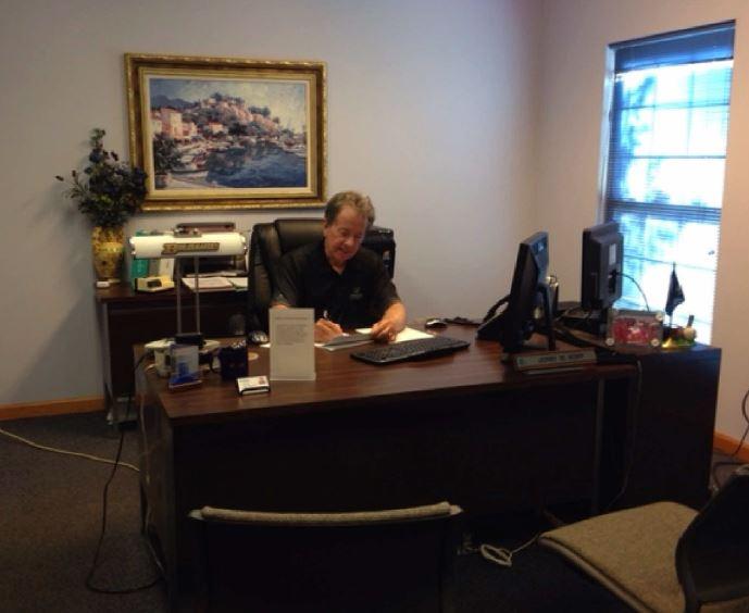 Jerry W. Kopf: Allstate Insurance image 1