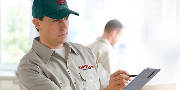 Trutech Wildlife Service image 2