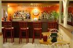 Malaga Restaurant image 7