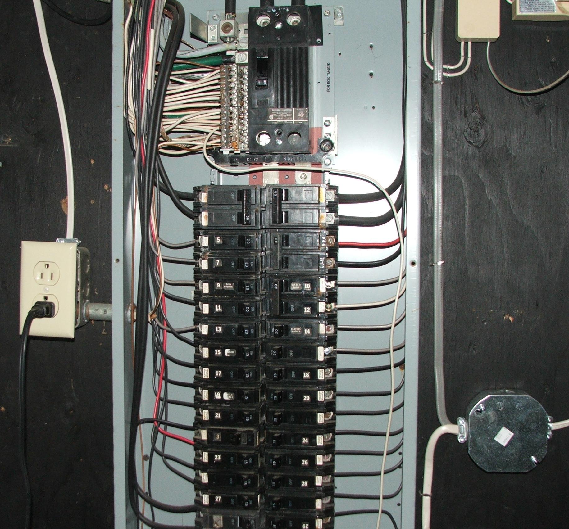 ge breaker panel wiring diagrams electric ge auto wiring diagram circuit breaker panel diagram on ge breaker panel wiring diagrams electric
