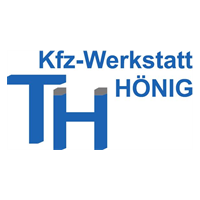 Logo von Thomas Hönig