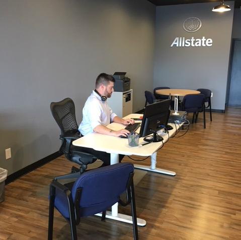 Allstate Insurance Agent: Nate Drury image 5