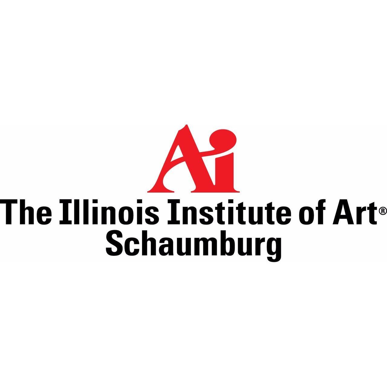 The Illinois Institute of Art - Schaumburg image 5