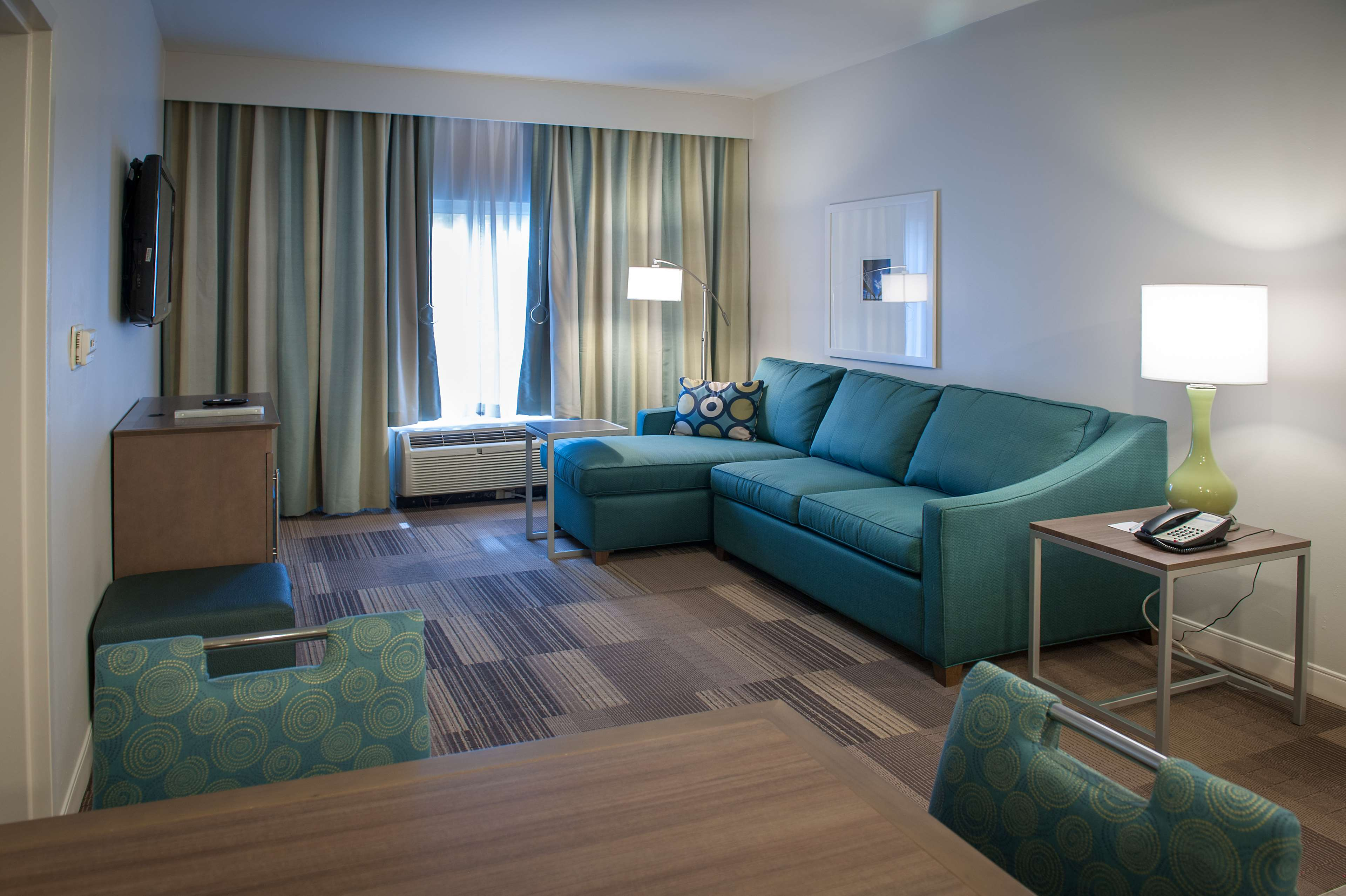 Hampton Inn & Suites New Orleans-Elmwood/Clearview Parkway Area image 12
