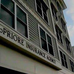 LoPriore Insurance Agency image 4
