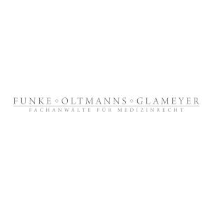 Logo von Funke - Oltmanns- Glameyer