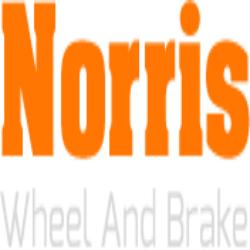 Norris Wheel & Brake
