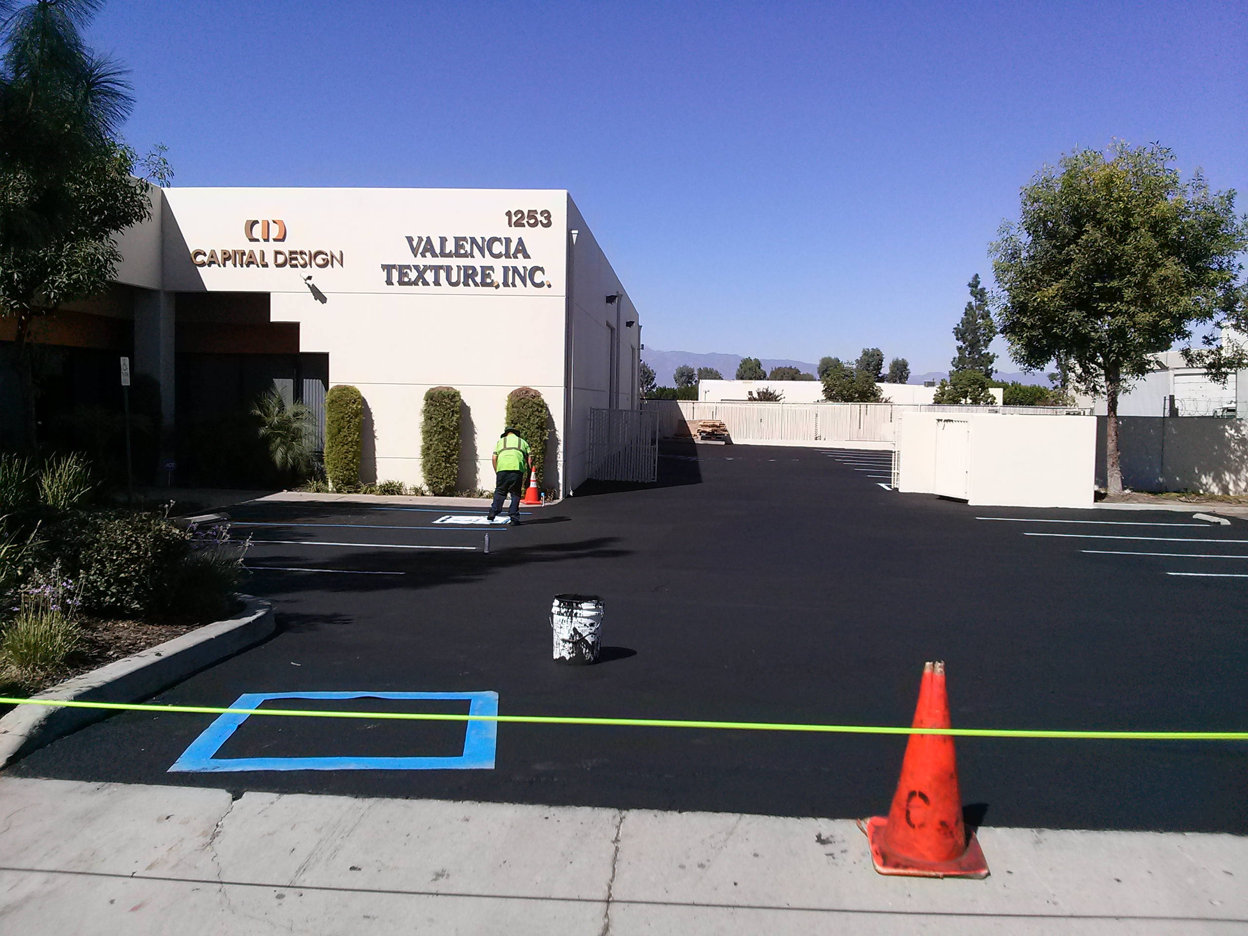 Ace Asphalt And Seal Coating Coupons Near Me In Perris